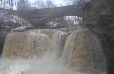 cascade park 2